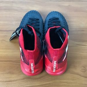 Nike Shoes - Nike MagistaX Proximo 2 DF Indoor Soccer Shoes
